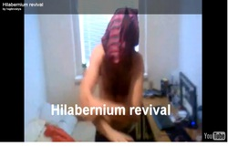 Profilový obrázek Hilabernium Revival