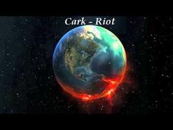Profilový obrázek Cark Music