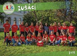 Profilový obrázek Zušáci