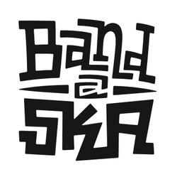 Profilový obrázek Band-a-SKA