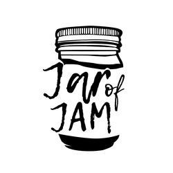 Profilový obrázek Jar of Jam