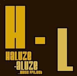 Profilový obrázek Haluze-aluze