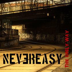 Profilový obrázek Nevereasy