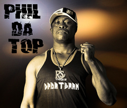 Profilový obrázek Phil Da Top