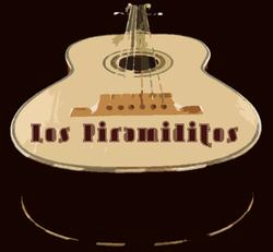 Profilový obrázek Los.piramiditos