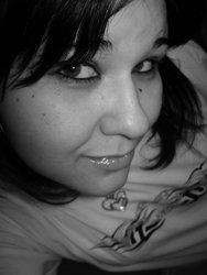 Profilový obrázek Gipsy Morava