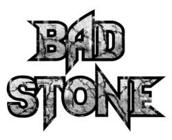 Profilový obrázek Bad Stone