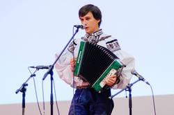Profilový obrázek Pavel Mucha