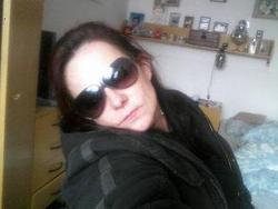 Profilový obrázek Brerča-Verča