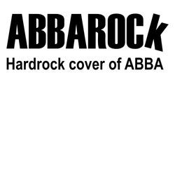 Profilový obrázek abbarock