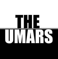 Profilový obrázek The Umars