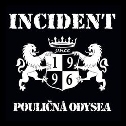 Profilový obrázek Incident