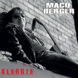 Profilový obrázek Maco Berger