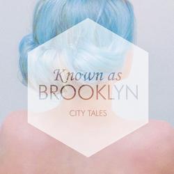 Profilový obrázek Known as Brooklyn
