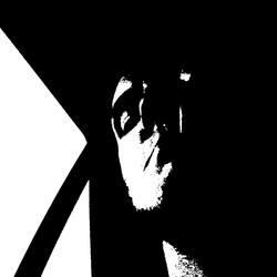 Profilový obrázek Luky Wot