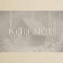 Profilový obrázek Nod nod