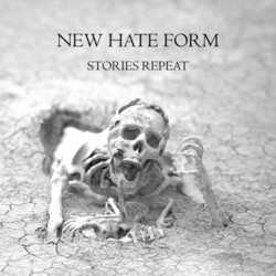 Profilový obrázek New Hate Form