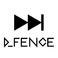 Profilový obrázek D-Fence