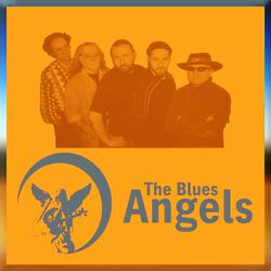Profilový obrázek Blues Angels