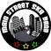 Profilový obrázek Main Street Ska Band