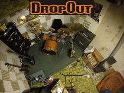 Profilový obrázek DropOut