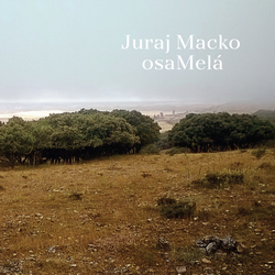 Profilový obrázek Juraj Macko