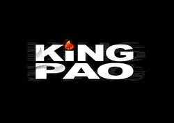 Profilový obrázek King Pao