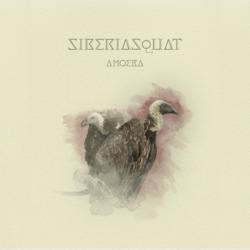 Profilový obrázek siberiasquat