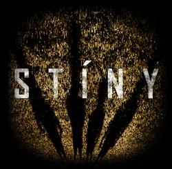 Profilový obrázek Stíny