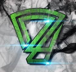 Profilový obrázek VoraZZ