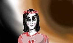 Profilový obrázek Romantický Emigrant