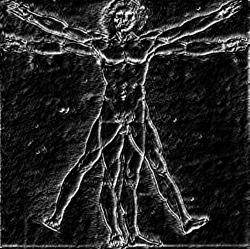 Profilový obrázek Vitruvian