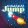 Profilový obrázek Dimension Jump