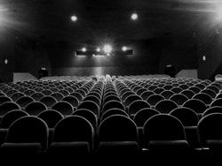 Profilový obrázek cinema thriller sound