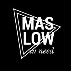 Profilový obrázek Maslow in Need