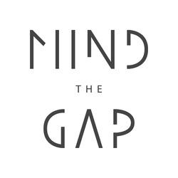 Profilový obrázek Mind the Gap