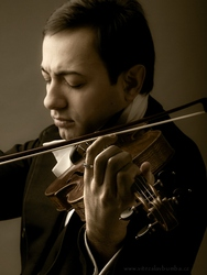 Profilový obrázek Marek Balog