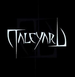 Profilový obrázek Taleyard