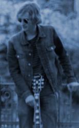 Profilový obrázek The Nowhereland