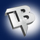 Profilový obrázek LTB