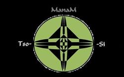 Profilový obrázek ManaM