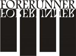 Profilový obrázek Forerunner