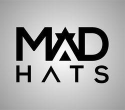 Profilový obrázek Mad Hats