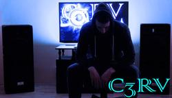 Profilový obrázek C3RV