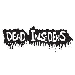 Profilový obrázek Dead Insiders