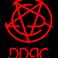 Profilový obrázek DRAC