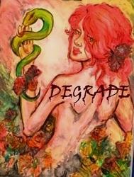 Profilový obrázek Degrade