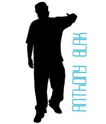Profilový obrázek Anthony Blak