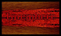 Profilový obrázek Lyosphere