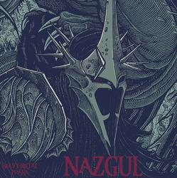 Profilový obrázek Nazgul